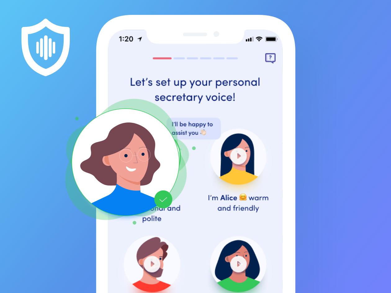 Tips for Creating Customer Greetings for CallHero